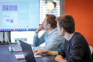 Maitrisez le logiciel Power Bi Desktop avec une formation