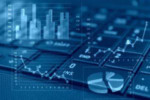 La business intelligence améliore la prise de décision, en structurant les données vitales de l'entreprise