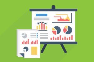 Se former à la Data Visualization