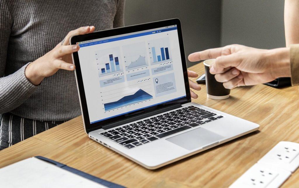 formation analyse de données et outils statistiques