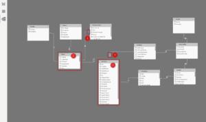 Cours d'informatique décisionnelle modèle de données